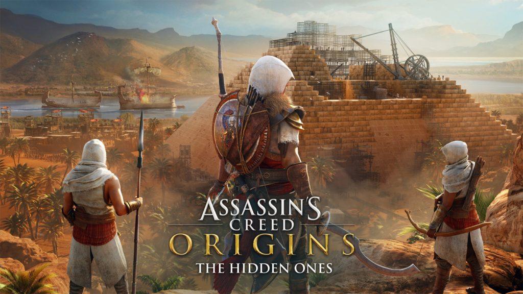 assassin's creed origins fshare