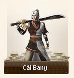 Cái Bang